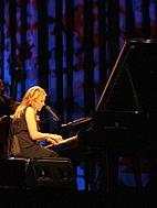 DianaKrall Cologne 2727.jpg