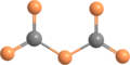 Diarsenium pentselenide 3d-model-bonds.png