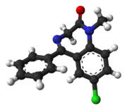 Diazepam-from-xtal-3D-balls.png