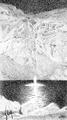 Dibujo de la laguna grande.PNG