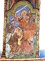 Die Fresken im Chor der Evangelischen Kirche Neuwerk. 02.jpg