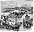 Die Gartenlaube (1895) b 193.jpg