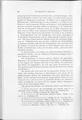 Die Klimate der geologischen Vorzeit 066.pdf