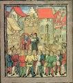 Diebold Schilling Chronik Folio 6v 22.tif