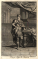 Diego Lopes de Sousa 4.º (Theatro histórico, genealógico, y panegyrico; erigido a la inmortalidad de la Excelentíssima Casa de Sousa, 1694).png