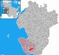 Diekhusen-Fahrstedt in HEI.PNG