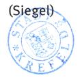 Dienstsiegel Stadt Krefeld 204 20100120.png