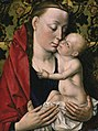 Dieric Bouts - Maria en kind - 75.2.14 - Fine Arts Museums of San Francisco.jpg