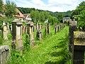 Diersburg Judenfriedhof.jpg