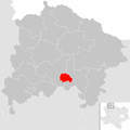 Dietmanns im Bezirk WT.PNG