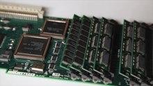 File:Digidesign NUBUS Audiocards 1993.webm