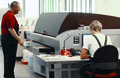 Digital Prepress in Germany.tif