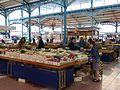 Dijon Covered Market (15).jpg