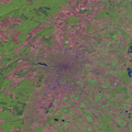 Dijon Landsat.png