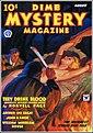 Dime Mystery Magazine August 1934.jpg