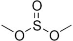 Dimethyl sulfite.png