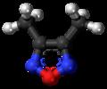 Dimethylfurazan-3D-balls.png
