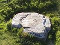 Dinas stone jpg.jpg