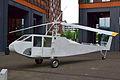 Dinh Q. Lê Helicopter (2006) 02.jpg