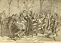 Dining-Hall of the French colonists at Port Royal.jpg