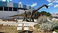 Dinopark, Funtana, Croatia (dinopark.hr) - panoramio (39).jpg