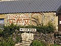 Dinosaur Farm - geograph.org.uk - 533803.jpg