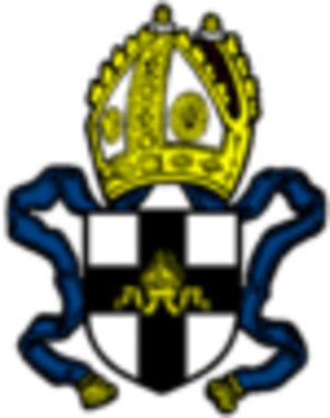 Diocese of Carlisle - Image: Diocese of Carlisle