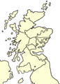 Diocese of Scotland (reign of David I).png