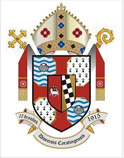 9acd2a5fa347 Diocese de Caratinga – Wikipédia, a enciclopédia livre