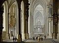 Dirck van Delen - Interieur van een gotische kerk - SK-C-1799 - Rijksmuseum.jpg