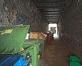 Dirty alley HDR (5109064222).jpg