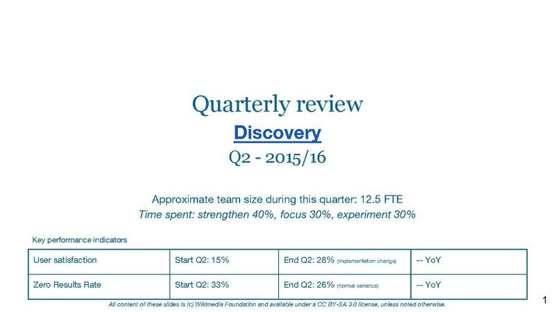 File:Discovery Quarterly Review Q2-2015-16 (Oct-Dec 2015).pdf