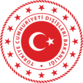 Disisleri-bakanligi-logo.png