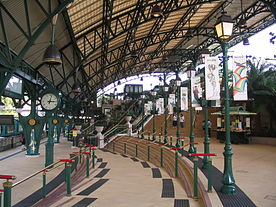 Disneyland Resort Station.jpg
