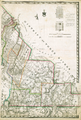 District of Montreal Bouchette 1831 - D.PNG
