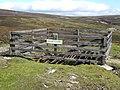 Disused Mineshaft - geograph.org.uk - 518628.jpg