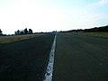 Disused airfield, near Bognor Regis - geograph.org.uk - 138642.jpg