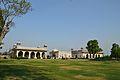 Diwan-i-Khas - Khas Mahal - Rang Mahal - Red Fort Complex - Delhi 2014-05-13 3420.JPG