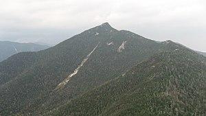 Dix Mountain - Image: Dix Mountain