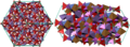Dixenite crystal structure.png