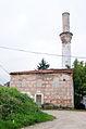 Djamija Kodja Kadi-Bitola (2).jpg