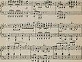 Djamileh - opéra-comique en un acte, op. 24 (1900) (14595903190).jpg
