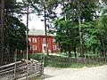 Djurgården, Östermalm, Stockholm, Sweden - panoramio (1).jpg