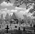 Djursdala kyrka - KMB - 16000200070251.jpg