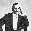 Dmitry Bogemsky (1914-1916).jpg