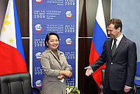 Dmitry Medvedev 5 June 2009-5.jpg