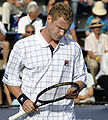 Dmitry Tursunov at the 2009 US Open 02.jpg