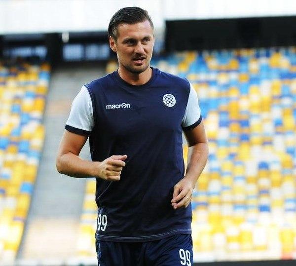 Dnepr-Hajduk (5)