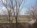 Do Rudan, Hamadan, Iran - panoramio.jpg