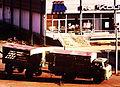 Dobritz Kaufhalle W50 ca. 1970.JPG